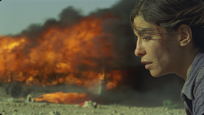 incendies-movie