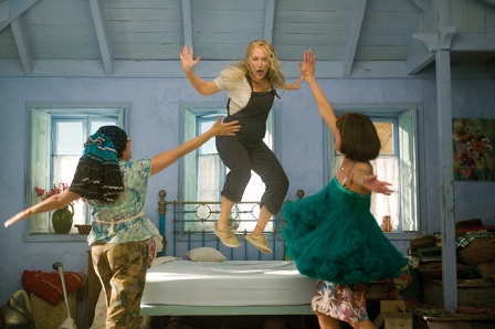 mammamia-movie