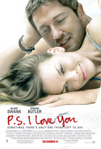 p-s-i-love-you